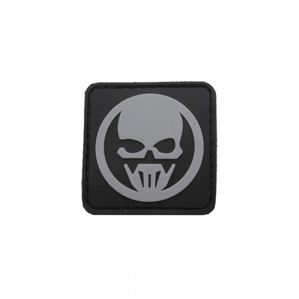 Pitchfork Ghost Recon Patch - Swat