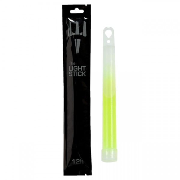 Pitchfork The Lightstick 12h - Green