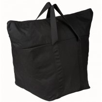 Pitchfork Protective Transport Bag - Black