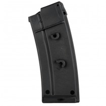 Pitchfork MLE SIG 550 30 Rounds Magazine GP90 / .223 / 5.56 NATO - Black