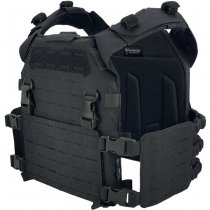 Pitchfork MPC Modular Plate Carrier - Black