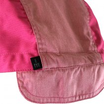 Pitchfork Gorka 4 Jacket - Cotton Candy - L